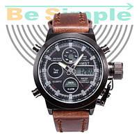 Купить часы копии брендов в украине цепь для часов с кукушкой купить