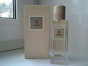 Женские - Fendi Life Essence (edt 100ml) фенди лайф эссенс, фото 3