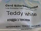 Детское, гипоаллергенное   одеяло - Teddy  ( Billerbeck ), фото 4