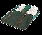 Органайзер для обуви С020  зеленый , фото 4