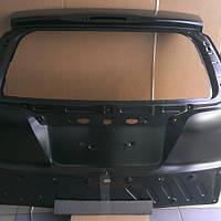 Крышка багажника(задняя ляда) для Honda CR-V 2015-2016