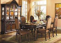 """Мебель для гостинной """"North Shore"""" D553"""