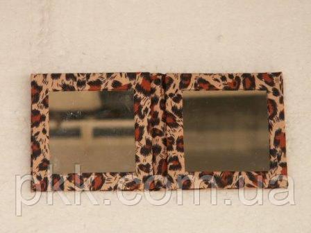 Зеркало-MR-75 (60шт.) La Rosa