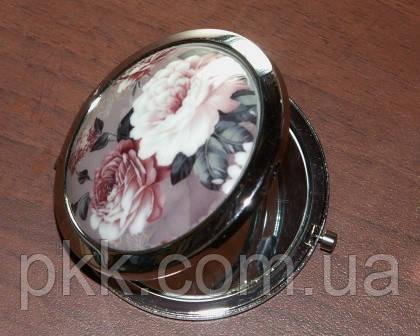 Зеркало La Rosa MR-122