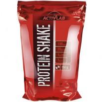 Activlab Protein SHAKE 750 g.