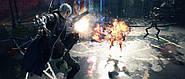Геймер прошел демоверсию Devil May Cry 5 на лучшую оценку с 34-ой попытки