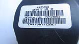Ремень безопасности задний центральный Dodge Caliber YX41BD5AC P0YX41BD5AC, фото 6