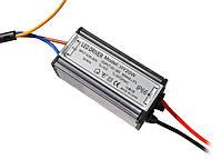 Драйвер светодиода LD 6-10x3W/1x20W 220V WP