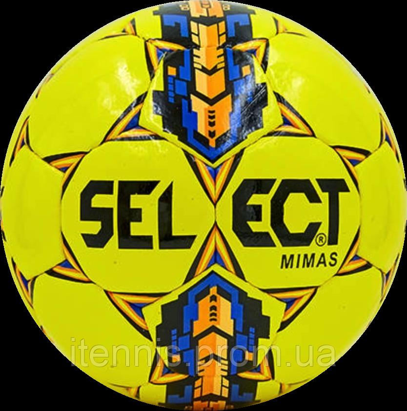 Футзальный мяч Select MIMAS ST-6524