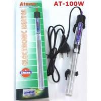Atman AT-100 нагреватель с терморегулятором, 100Вт