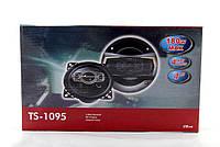 Автомобильная акустика колонки TS 1095, фото 1