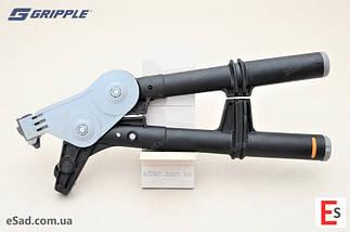 Інструмент для натягування шпалер Гриппл Gripple, фото 3