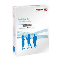 Бумага Xerox Business ECF (A4, 500 листов, 80 г/м кв.)