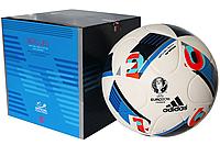 Футзальный мяч Adidas BEAU JEU в коробке AC5414, фото 1