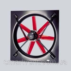 Осевой вентилятор Soler & Palau HCBT/6-900/L-X (1,1 кВт)