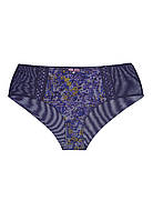 Faberlic женские Трусы-шортики Rachel размер M L XL XXL Florange арт 153235
