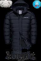 Куртка Braggart 212 Черный