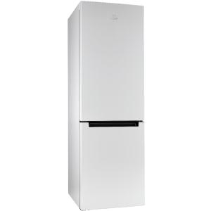 Холодильник Indesit DF 4181 W+Бесплатная доставка!