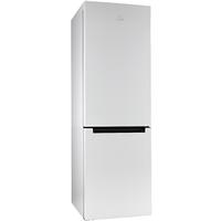 Холодильник Indesit DF 4181 W+Бесплатная доставка!, фото 1