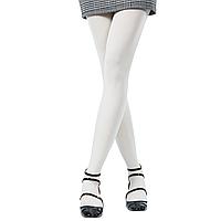Faberlic женские Цветные колготки цвет ваниль 60 den размер I-XS II-S III 85b857a4eb511