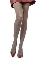 Faberlic женские КОЛГОТКИ ПЛОТНОСТЬ 60 DEN ЦВЕТ КОРИЧНЕВЫЙ МЕЛАНЖ размер  I-XS II-S 1e48087cfcddd