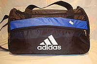 Спортивная сумка, фото 1