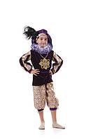 """Детский карнавальный костюм """"Ромео"""""""
