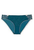 Faberlic женские Трусы-слипы Lorena размер S M L Florange арт 500046