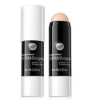 Гипоаллергенная база под макияж в стике Bell Hypoallergenic Make-up Primer Base Stick