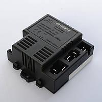 Блок управления детского электромобиля JR1758RX