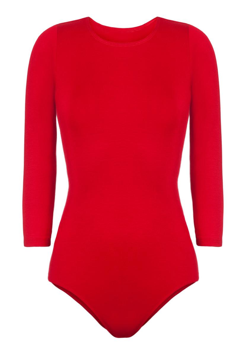 206069be6ea Faberlic Боди цвет красный размер XS (40-42) S (42-44) Ðœ (44-46) L ...