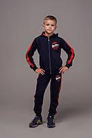 Спортивний костюм для хлопчика, фото 1