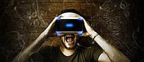 10 самых лучших игр для PlayStation VR с максимальным погружением