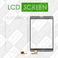 Тачскрин (touch screen, сенсорный экран) для планшетов Texet TM-7857, TM-7858, TM-7868 3G, TM-7887,80701-0C4541J