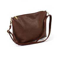 6f05f218207d Женские сумки и клатчи Baliford оптом в Хмельницком. Сравнить цены ...