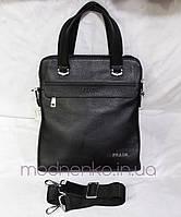 Мужские сумки PRADA в Украине. Сравнить цены, купить потребительские ... 57ceed45295