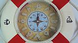 Спасательный круг диаметр 25 см, фото 2