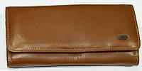 Турецкий кожаный женский кошелек т 3, фото 1
