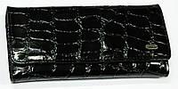 Турецкий кожаный женский кошелек т49, фото 1