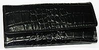 Турецкий кожаный женский кошелек т44, фото 1