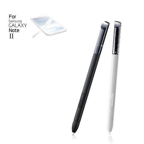 Стилус - электронное перо S Pen Samsung GALAXY Note II N7100