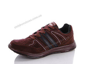 Ботинки Весна-Осень Купить обувь оптом. Детская обувь. Женская обувь ... e3ab507d0dd17