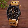 Наручные часы SOKI, мужские, стильные, годинник, фото 4