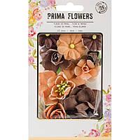 Квіти - Bramble - Amber Moon - Prima Marketing - 12 шт.