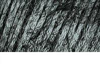 Пряжа для вязания Фум Алессандра № 1001 (Сеам)