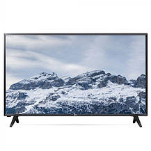 Телевизор LG 32LK510BPLD (TM 100Гц, HD, Virtual Surround Plus  2.0 10Вт, DVB-C/T2/S2), фото 2