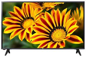 Телевизор LG 32LK500B (TM 100Гц, HD, Dolby Digital 2.0 10Вт, DVB-C/T2/S2)