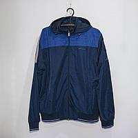 45e9da9153aa Спортивні костюми FORE оптом в Україні. Порівняти ціни, купити ...