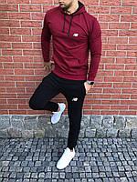 Костюм мужской спортивный New Balance чоловічий спортивний костюм нью баланс спортивний чоловічий костюм