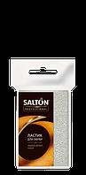 Ластик для замши, нубука, велюра SALTON PROFESSIONAL